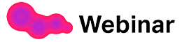 Webinar.ru - площадка для проведения онлайн вебинаров