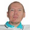 Виктор Михальченков