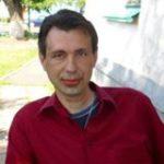 Сергей Гриченко