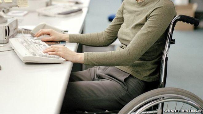 Проект бесплатного дистанционного образования для людей с инвалидностью «У Совы» начинает набор учеников в группу для тестирования сервиса 16 января 2017 года