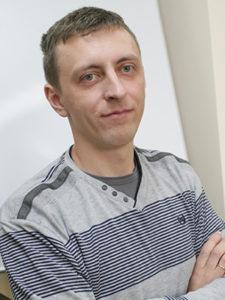 Александра Городникова и Михаил Мясникович вошли в число призеров на чемпионате Беларуси по спортивным танцам на инвалидных колясках