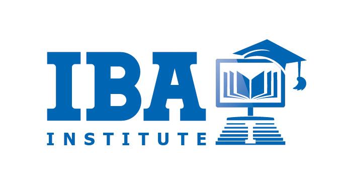 IBA Institute проведет два бесплатных курса для людей с ограниченными возможностями: до старта осталось пару дней!