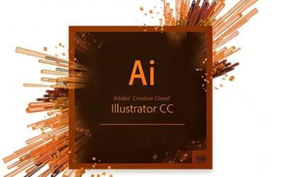 Adobe Illustrator — Быстрый старт