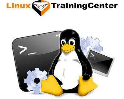 Linux с нуля до DevOps
