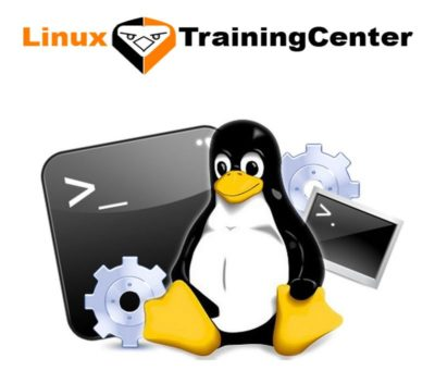 Linux from scratch to DevOps