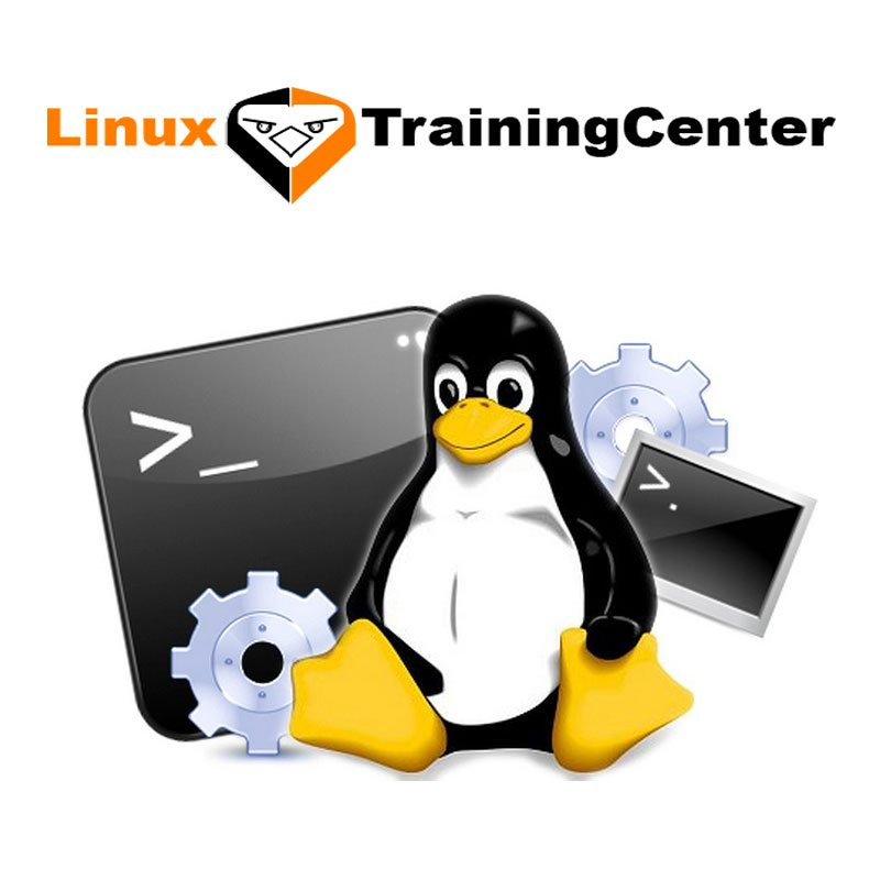 Linux-DevOps