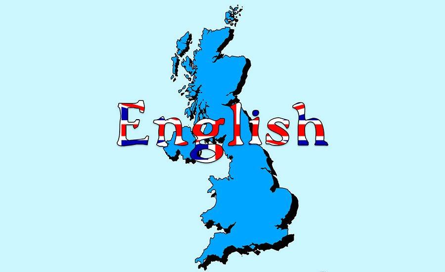 Hello! I am your new English Teacher! - Начинаем предварительную запись на курс по-английскому