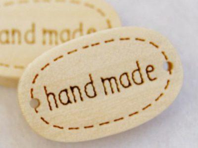 Handmade для всех