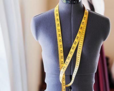 Как заработать в швейном мире