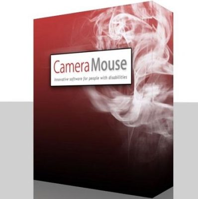 Camera Mouse 2011
