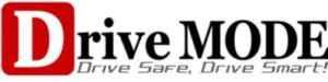 drive-mode-pro