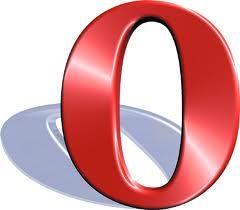 Голосовое управление Opera