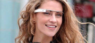 Google Glass помогут аутистам различать эмоции людей