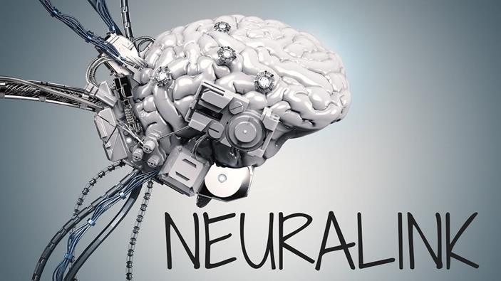 Neuralink и Чипирование: как это работает?