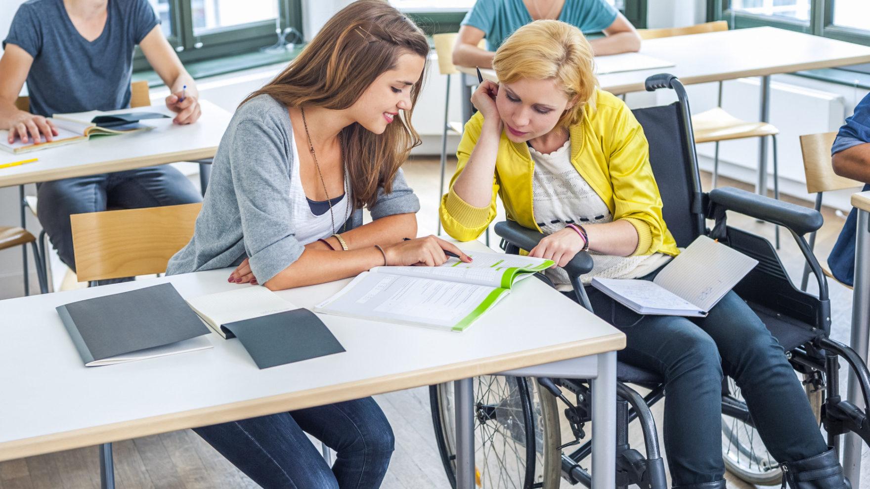«Минский государственный колледж электроники»: набор учащихся по специальностям уровня среднего специального образования