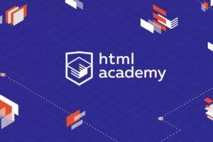 podpiska_html_academy-1536×864